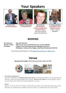 GNI 2018 International Symposium_Page_2